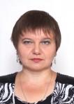 Хромченко Л.А.