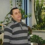 Козлов Сергей Николаевич