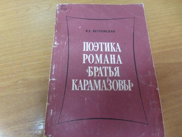p1380192