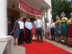 открытие центра китайской культуры 105